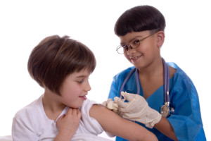 Johns Creek Family Medicine Recommends That You Don't Wait to Vaccinate. Flu Shots are Available Now.